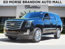 2019_Cadillac_Escalade_Base_ Delray Beach FL
