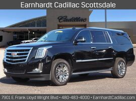 2019_Cadillac_Escalade ESV__ Phoenix AZ