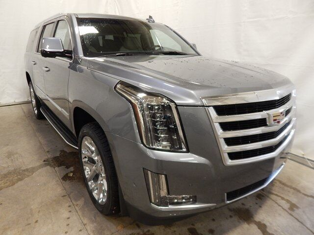 2019 Cadillac Escalade ESV Luxury Holland MI
