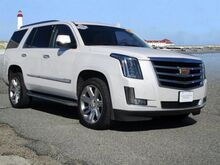 2019_Cadillac_Escalade_Luxury_ South Jersey NJ
