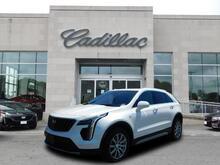 2019_Cadillac_XT4_FWD Premium Luxury_ Northern VA DC