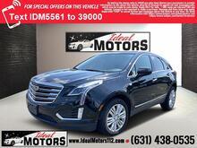 2019_Cadillac_XT5_AWD 4dr Premium Luxury_ Medford NY