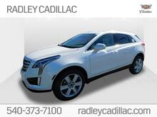 2019_Cadillac_XT5_Luxury AWD_ Northern VA DC
