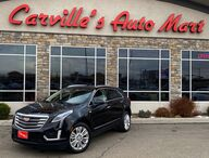 2019 Cadillac XT5 Premium Luxury AWD Grand Junction CO