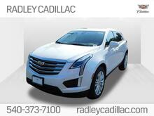 2019_Cadillac_XT5_Premium Luxury AWD_ Northern VA DC