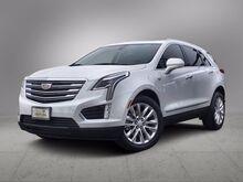 2019_Cadillac_XT5_Premium Luxury FWD_ Ventura CA