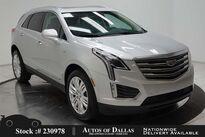 Cadillac XT5 Premium Luxury NAV,CAM,PANO,CLMT STS,BLIND SPOT 2019