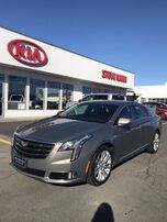 2019 Cadillac XTS 4DR SDN LUXURY FWD