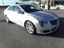 2019_Cadillac_XTS_Luxury_ Manchester MD