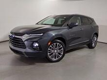 2019_Chevrolet_Blazer_FWD 4dr Premier_ Cary NC