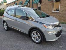 2019_Chevrolet_Bolt EV_LT_ Knoxville TN