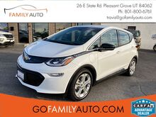 2019_Chevrolet_Bolt EV_LT_ Pleasant Grove UT