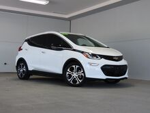 2019_Chevrolet_Bolt EV_Premier_ Kansas City KS