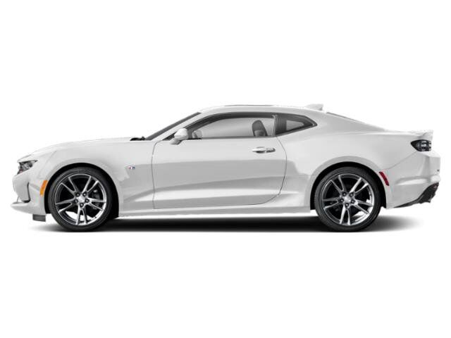 2019 Chevrolet Camaro 2SS Egg Harbor Township NJ