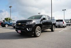 2019_Chevrolet_Colorado_2WD Z71_  TX