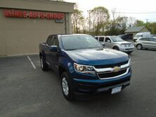 Chevrolet Colorado 4WD LT Patchogue NY