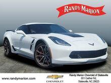 2019_Chevrolet_Corvette_Grand Sport_  NC