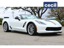 2019_Chevrolet_Corvette_Grand Sport_  TX