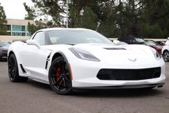 2019_Chevrolet_Corvette_Grand Sport 1LT_ Roseville CA