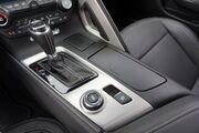 2019 Chevrolet Corvette Grand Sport 2LT Lodi NJ
