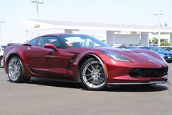 2019_Chevrolet_Corvette_Grand Sport 3LT_ Roseville CA