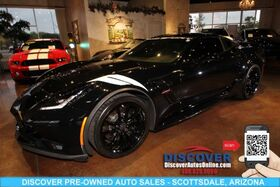 2019_Chevrolet_Corvette_Grand Sport Coupe 1LT 2D_ Scottsdale AZ