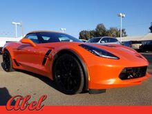 2019_Chevrolet_Corvette_Grand Sport_ Martinez CA