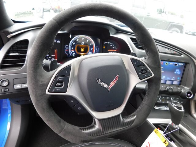 2019 Chevrolet Corvette Grand Sport Northern VA DC