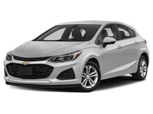 2019_Chevrolet_Cruze_LS_ Cape May Court House NJ