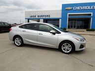 2019 Chevrolet Cruze LS Richmond KY