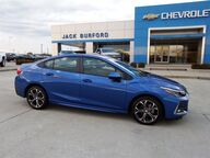 2019 Chevrolet Cruze LT Richmond KY
