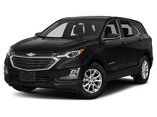 2019_Chevrolet_Equinox_LS_ Cape May Court House NJ