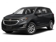 2019_Chevrolet_Equinox_LS_ Mason City IA