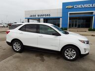 2019 Chevrolet Equinox LS Richmond KY