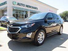 2019_Chevrolet_Equinox_LT 2WD_ Plano TX