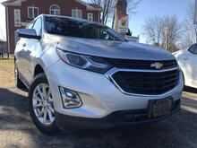 2019_Chevrolet_Equinox_LT AWD-BackupCamera-HeatedSts-AppleCarplay-AndroidAudio-LowKM_ London ON