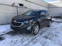 2019 Chevrolet Equinox LT-AWD-REM START-PANO SUNROOF