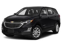 2019_Chevrolet_Equinox_LT_ Cape May Court House NJ