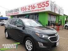 2019_Chevrolet_Equinox_LT_ Harlingen TX