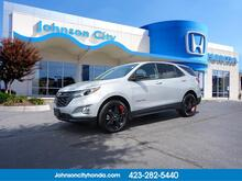 2019_Chevrolet_Equinox_LT_ Johnson City TN