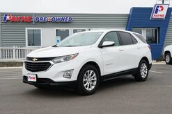 2019_Chevrolet_Equinox_LT_ Mission TX