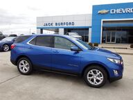 2019 Chevrolet Equinox LT Richmond KY
