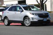 2019 Chevrolet Equinox LT Salinas CA