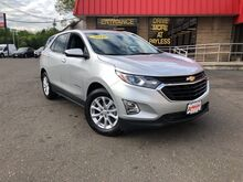 2019_Chevrolet_Equinox_LT_ South Amboy NJ
