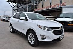 2019_Chevrolet_Equinox_LT Turbo w/ Camera_ San Antonio TX