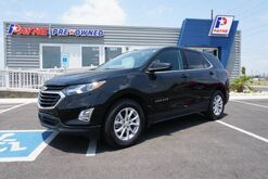 2019_Chevrolet_Equinox_LT_ Weslaco TX
