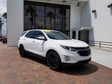 2019_Chevrolet_Equinox_LT w/1LT_ Fort Pierce FL