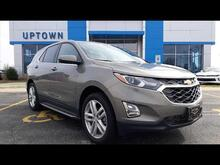 2019_Chevrolet_Equinox_LT w/1LT_ Milwaukee and Slinger WI