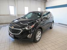 Chevrolet Equinox LT w/2LT 2019