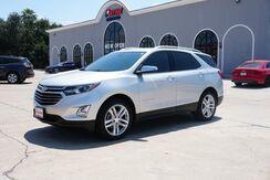 2019_Chevrolet_Equinox_Premier_ Brownsville TX